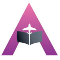 Aero LMS by Aviation Educators