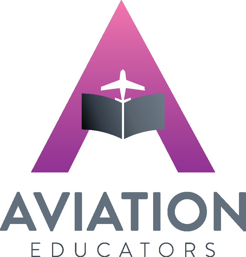 Aviation Educators